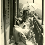 Erina_Brione_Balcony_with_Scamp