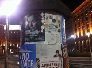Lisa_Hannigan_Belgrade_Poster