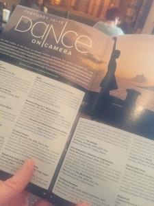 Dance_on_Camera