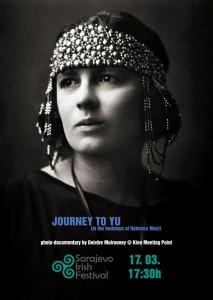 Journey_to_YU_Sarajevo_Irish_Festival