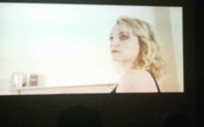 """Lucia Joyce: Full Capacity"" Trieste Bloomsday premiere; Documentary for broadcast on RTE Lyric FM"