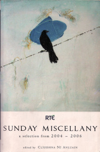 RTÉ Sunday Miscellany