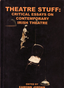 Theatre Stuff (2000)