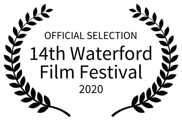 Lucia Joyce: Full Capacity at 14th Waterford Film Festival